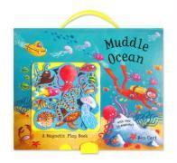 Muddle Ocean - Cort, Ben
