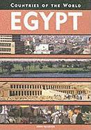 Egypt - Pallister, John