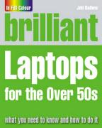 Brilliant Laptops for the Over 50s - Ballew, Joli
