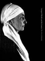 Georgia O'Keeffe and the Camera: The Art of Identity (Portland Museum of Art)