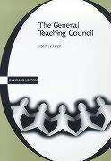General Teaching Council - Sayer, John