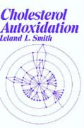 Cholesterol Autoxidation