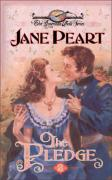 The Pledge - Peart, Jane