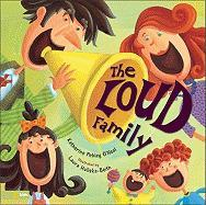 The Loud Family - O'Neal, Katherine Pebley