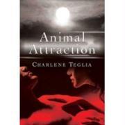 Animal Attraction - Teglia, Charlene