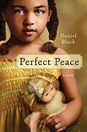 Perfect Peace - Black, Daniel