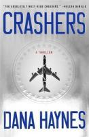 Crashers - Hayes, Dana