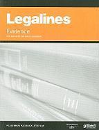 Evidence: Adaptable to Waltz Casebook - Aluise, Gloria A.; Bernstine, Daniel O.; Brooks, Roy L.