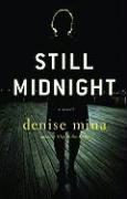 Still Midnight - Mina, Denise