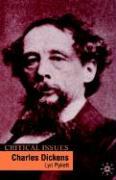 Charles Dickens - Pykett, Lyn