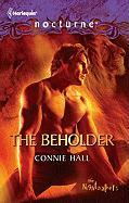 The Beholder - Hall, Connie