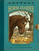 Bell's Star - Hart, Alison