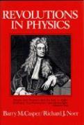 Revolutions in Physics - Casper, Barry M.