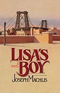 Lisa's Boy - Machlis, Joseph