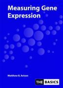 Measuring Gene Expression - Avison, Matthew