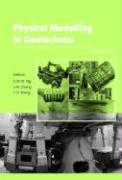 Physical Modelling in Geotechnics: Proceedings of the Sixth International Conference on Physical Modelling in Geotechnics, 6th Icpmg '06, Hong Kong, 4