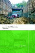 Advanced Soil Mechanics - Das, Braja M.