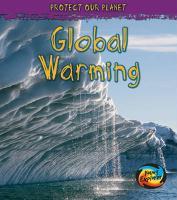 Global Warming - Royston, Angela
