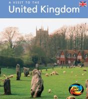 United Kingdom - Bell, Rachael