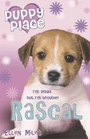 Rascal - Miles, Ellen