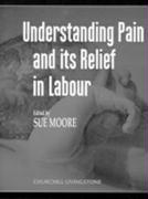 Understanding Pain and Its Relief in Labour - Moore, David S.; Moore, Susan; Moore, Sue