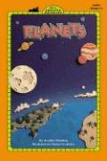 Planets - Dussling, Jennifer A.