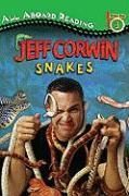 Snakes - Corwin, Jeff