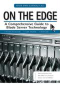 On the Edge: A Comprehensive Guide to Blade Server Technology - Mani, Kiran; Jee, Bradley