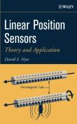 Linear Position Sensors: Theory and Application - Nyce, David S.