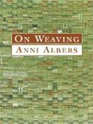 On Weaving (Dover Craft Books)