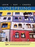 Vorsprung, Enhanced Edition - Lovik, Thomas A.; Guy, J. Douglas; Chavez, Monika