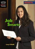 Job Smarts - O'Neill, Lucy