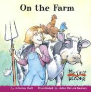 On the Farm - Hall, Kirsten