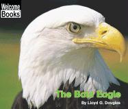 The Bald Eagle - Douglas, Lloyd G.