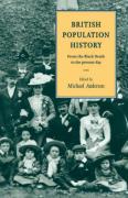 British Population History