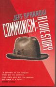 Communism: A Love Story - Sparrow, Jeff