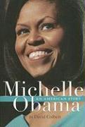 Michelle Obama: An American Story David Colbert Author