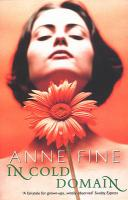 In Cold Domain. Anne Fine - Fine, Anne