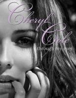 Through My Eyes - Cole, Cheryl