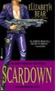 Scardown - Bear, Elizabeth