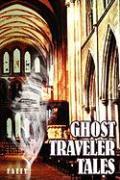 Ghost Traveler Tales - Fatty