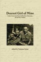Dearest Girl of Mine - Scime, Toniann