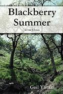 Blackberry Summer - Ylitalo, Gail