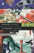Brokenville - Ridley, Philip