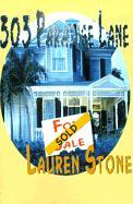 303 Paradise Lane - Stone, Lauren