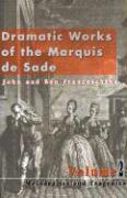 Melodramas & Tragedies - Franceschina, John; Franceschina, Ben