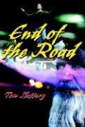End of the Road - Slattery, Tom