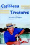 Caribbean Treasures - O'Banyon, Norman