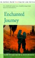 Enchanted Journey - Williams, Jeanne