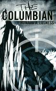 The Columbian - Losness, Howard A.